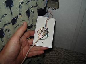 Geek Wiring