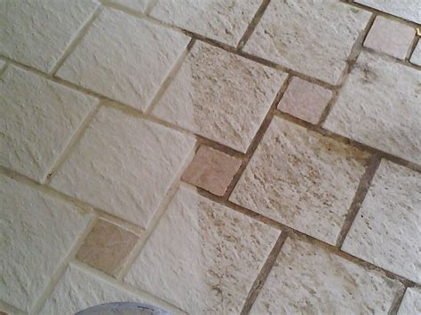tile grout and cleaning yelp