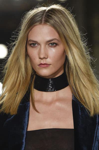 Emilio Pucci Milan Fashion Week Fall Livingly