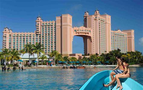 gold and white lamborghini cheap dubai honeymoon packages international tour packages