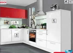 einbauküche zu verschenken nolte kuche weiss grifflos kreatif zu hause design ideen