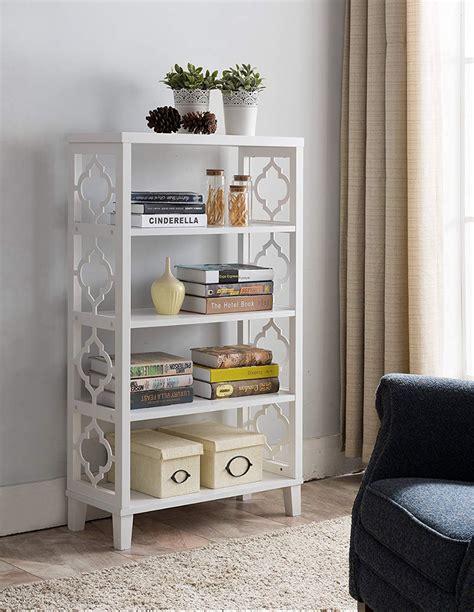 brand furniture white finish wood