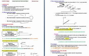 Formule Puissance Electrique : puissance lectrique formule cours 2 me ann e web ~ Dode.kayakingforconservation.com Idées de Décoration