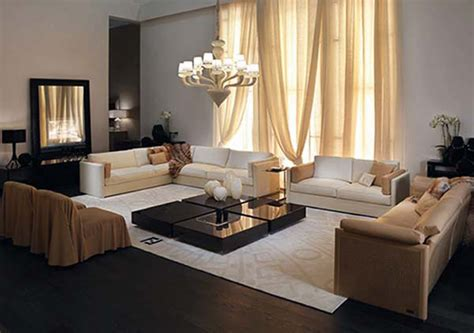Top 10 Living Room Furniture Brands  Decoholic