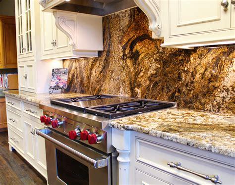 custom countertops  kitchen bar bath evansville
