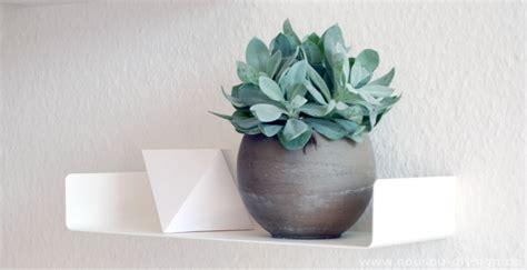 weiße wandregale ikea einrichtungstipp f 252 r kleine r 228 ume minimalistische