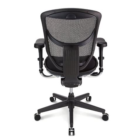 workpro ergonomic office chair workpro quantum 9000 series ergonomic mid back mesh fabric