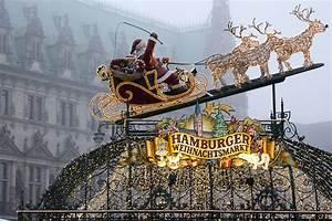 Hamburg Weihnachten 2016 : hamburger weihnachtsmarkt 2016 kalender 2016 ~ Eleganceandgraceweddings.com Haus und Dekorationen