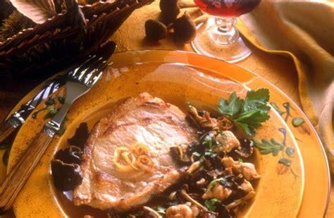 cuisiner rognon de boeuf 1000 idées sur le thème ris de veau sur rognon