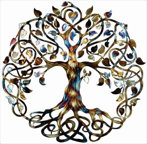 spirituelle symbole tattoos spiritual symbols spiritual spirituelle symbole keltischer baum und baum des lebens