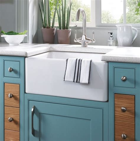 duck egg blue kitchen cabinets 72 best images about mereway kitchens on 8841