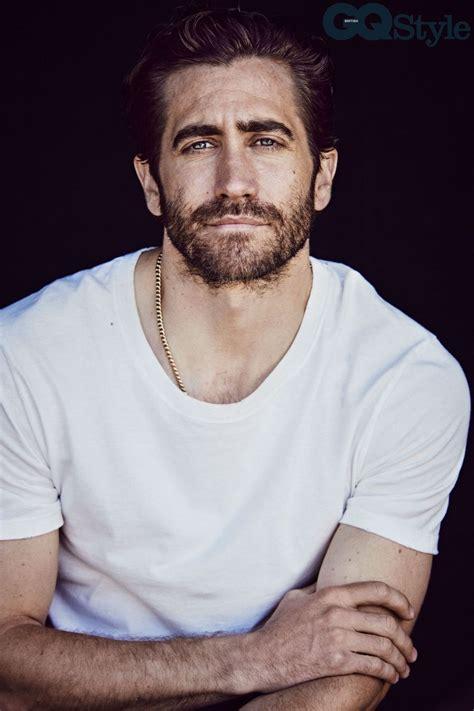jake gyllenhaal  cinema nel  celebrita
