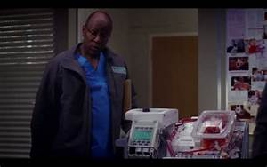 Images (Episode:Heart-Shaped Box) - Grey's Anatomy and ...