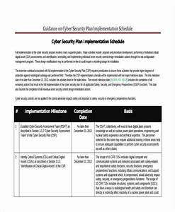 fine technology implementation plan template vignette With implementation approach template