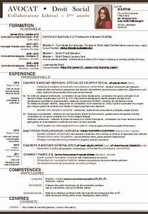 Juriste Protection Juridique : exemple de cv juriste en droit social ~ Medecine-chirurgie-esthetiques.com Avis de Voitures