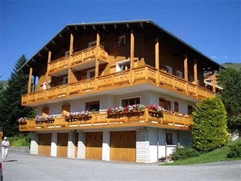ski rental holidays le grand bornand chalet chatillon