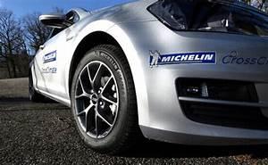Michelin Crossclimate Test : ganzjahresreifen test 2016 2017 ~ Medecine-chirurgie-esthetiques.com Avis de Voitures