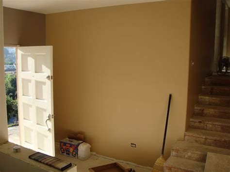 behr paint color toasted wheat toasted wheat paint color search paint behr paint colors warm paint colors behr paint