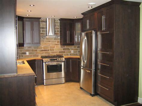 armoires de cuisine bluendi armoire de cuisine