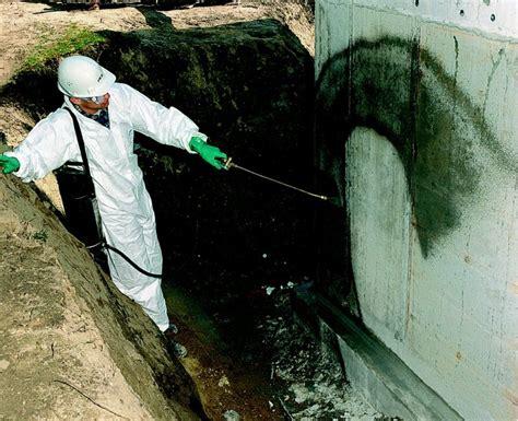 aeussere schutzschicht kunststoffmodifizierte