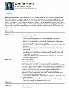 Where to get a resume done professionally resume ideas for Where to get a resume professionally done