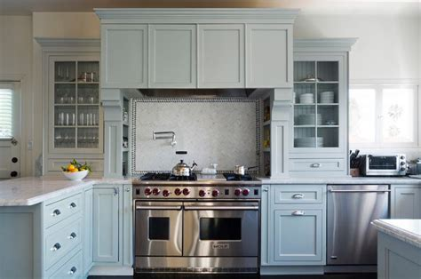 cabinet paint parma gray   farrow ball  carolyn reyes color paint inspirations