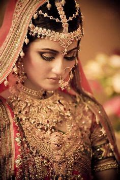model  traditional jewellery indian jewellery designs