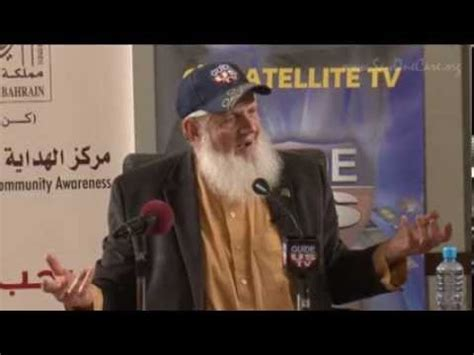 Why Sharia, Why Not Man Made Law Yusuf Estes Youtube