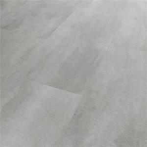 Vinylboden Fliesenoptik Küche : b design vinylboden tile varese 609 6 x 304 8 x 4 2 mm ~ A.2002-acura-tl-radio.info Haus und Dekorationen