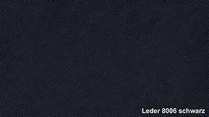 Eckbank Leder Schwarz : sofa freistil 176 rolf benz sofabank leder schwarz mit 2 kissen ~ Yasmunasinghe.com Haus und Dekorationen
