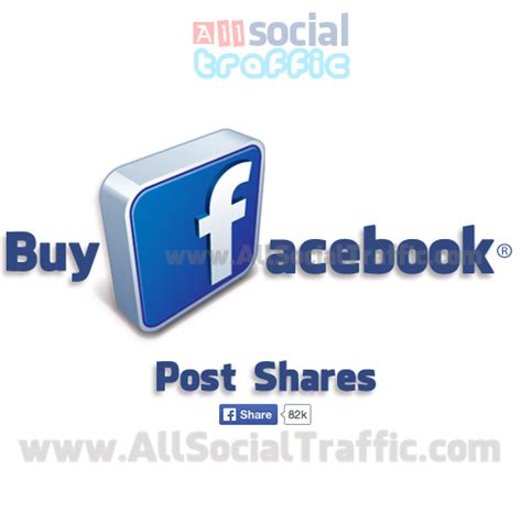 Buy Facebook Shares  Buy Shares In Facebook. Lawton Chiles Middle School Sand Wasp Sting. Satellite Tv For Caravans Dui Cases Dismissed. Staples Business Cards Templates. White Collar Defense Attorney. Fabric Softener For Dryer Web Analytics Firm. New Homes In Virginia Beach Va 23456. Online Classes For Sonography. Dealer Inventory Management Honda Suv 2010