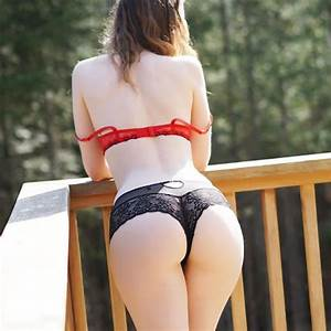 Piper Blush (@officialpiperblush) Instagram photos and