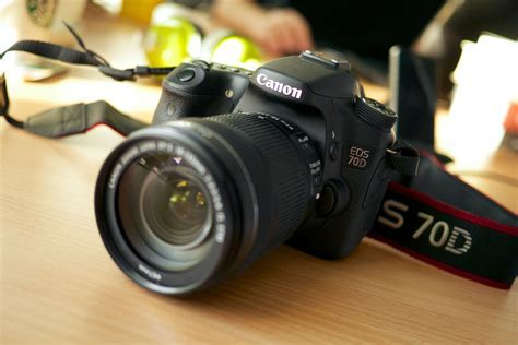 Best DSLR Cameras Under $1,000 Switchback Travel