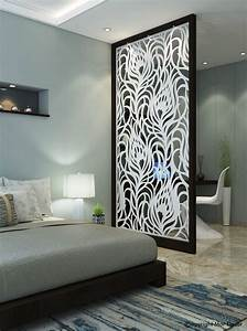 Cnc Designs   U091c U093e U0932 U093f  U0921 U093f U091c U093e U0907 U0928 U0939 U0930 U0942  For Room Partitions