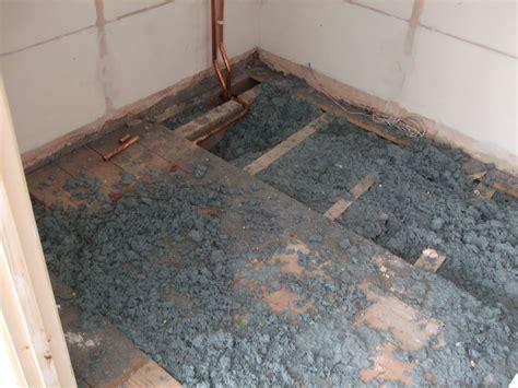 loose fill asbestos insulation loose fill asbestos