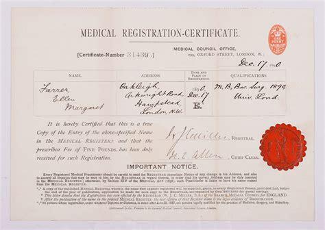 bureau of educator certification dr certificate hatch urbanskript co