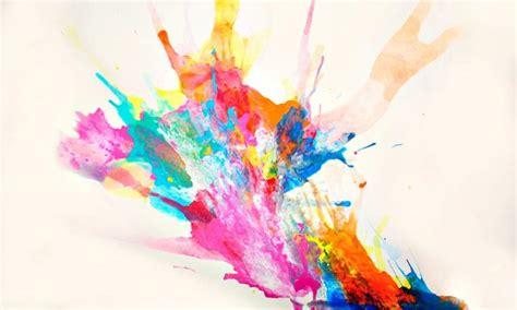 create a painting kidspot 642   blow painting 1 1000px x 600px 20160411101743.jpg~q75,dx720y432u1r1gg,c