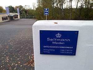 Seltmann Weiden Werksverkauf : seltmann weiden werksverkauf k kkenredskaber ~ Buech-reservation.com Haus und Dekorationen