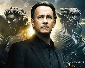 Tom Hanks / Movies Wallpapers - Tom Hanks Wallpaper ...