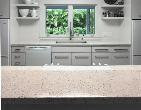 kitchens by design vero kitchens by design vero hd pictures rbb1 2051 8776
