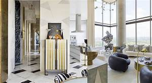 Kelly Wearstler Austin - Alice Lane Home Interior Design