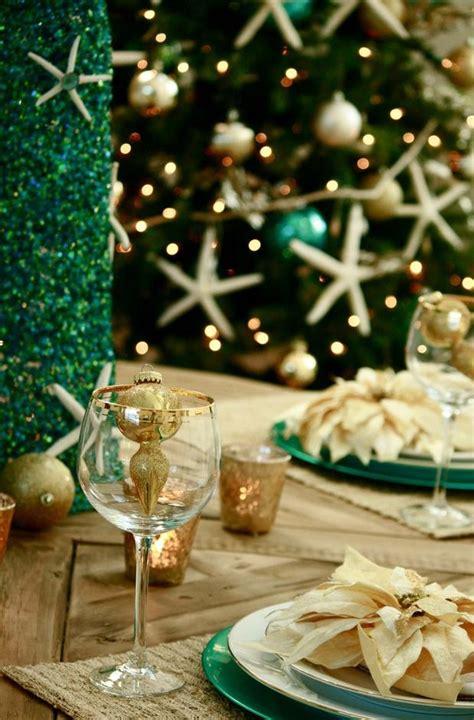 32 beach christmas d 233 cor ideas digsdigs
