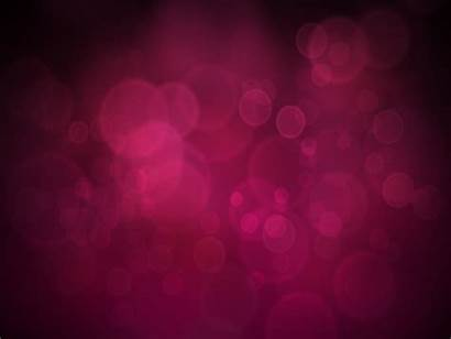 Pink Backgrounds Background Bubbles Reflections Points