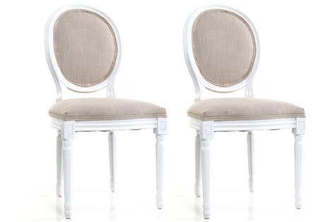 chaises de style salle a manger 4 d 233 co fr sedgu