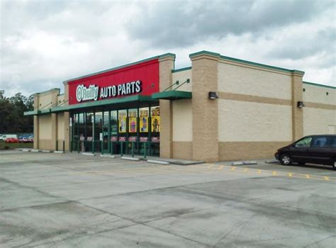 oreilly auto parts coupons    forest grove coupons