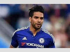 Souness believes Falcao will thrive at Chelsea ChelseaNews24