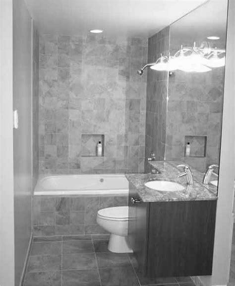 studio bathroom ideas bathroom bathroom remodel ideas small bedroom ideas for