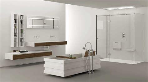 si鑒e design il bagno si trasforma soluzioni funzionali e di design per arredare