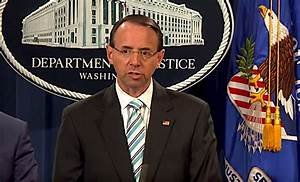 Malware, bitcoin and phishing: US indicts 12 Russian spies ...