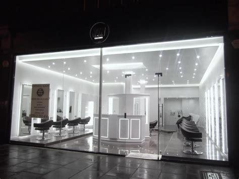 New Salon Designs By Beauty Planet Salon Design